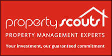 Propertyscouts Manukau