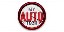 My Auto Tech