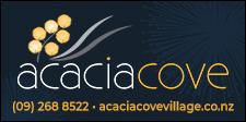 Acacia Cove